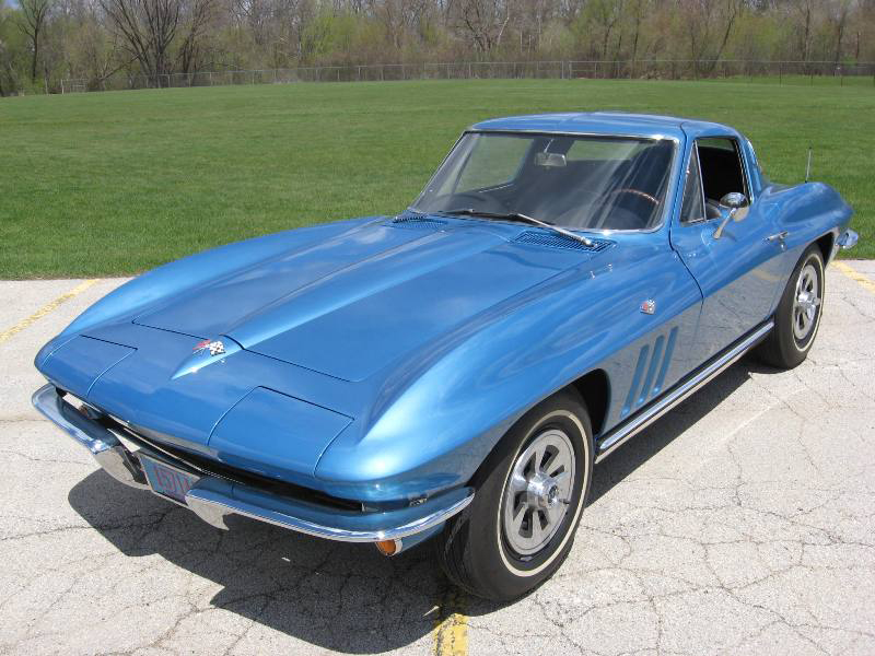 1965 corvette coupe. Cars Review. Best American Auto & Cars Review