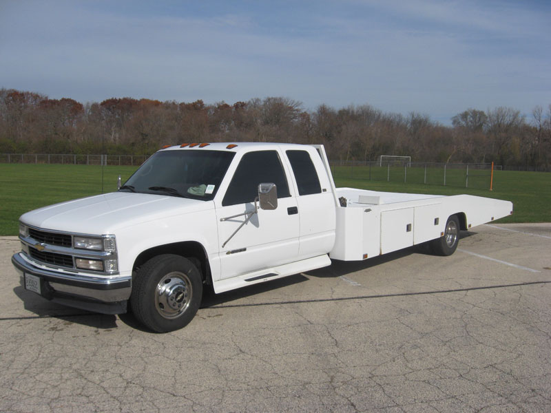 1996 chevrolet 3500hd. Black Bedroom Furniture Sets. Home Design Ideas